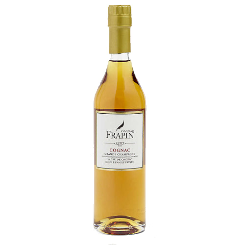 Frapin 1270 Grande Champagne Cognac 20cl 40% ABV
