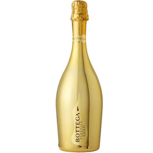 Bottega_Gold_Prosecco_Secret_Bottle_Shop