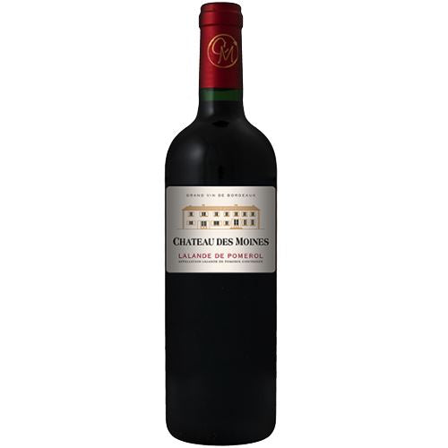 Chateau_Des_Moines_Lalande_de_Pomerol_2015_Secret_Bottle_Shop