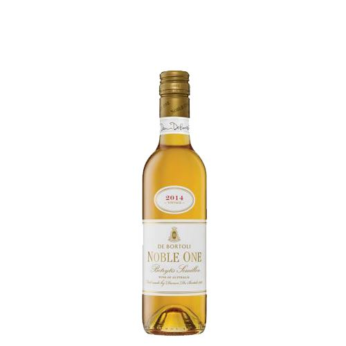 De Bortoli Noble One Botrytis Semillon 2017 37.5cl 10% ABV