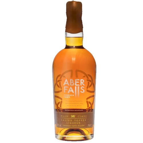 Aber_Falls_Salted_Toffee_Gin_Liqueur_70cl_Secret_Bottle_Shop