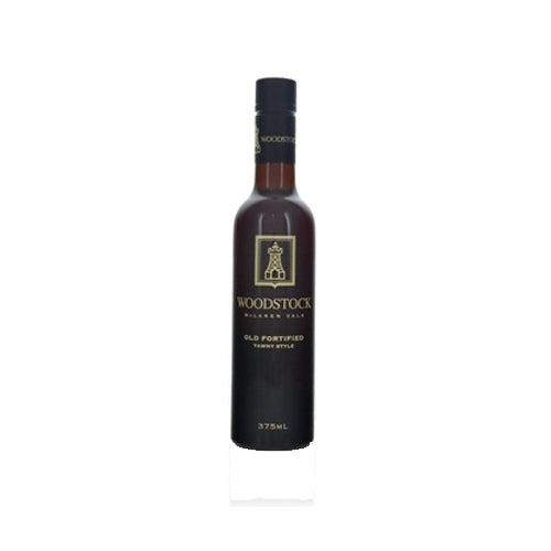 Woodstock Old Fortified Tawny Style 37.5cl 19.5% ABV