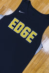 St. John's Edge Navy Away Jersey