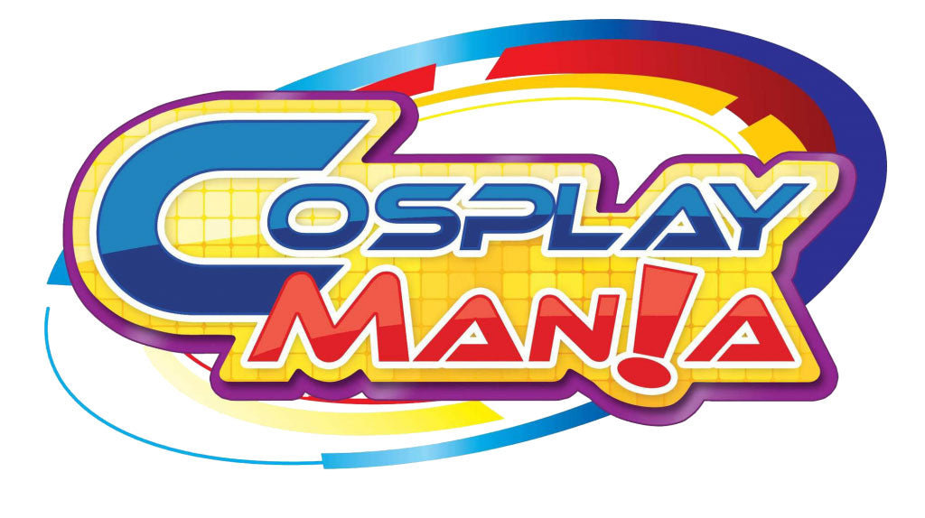cosplay mania