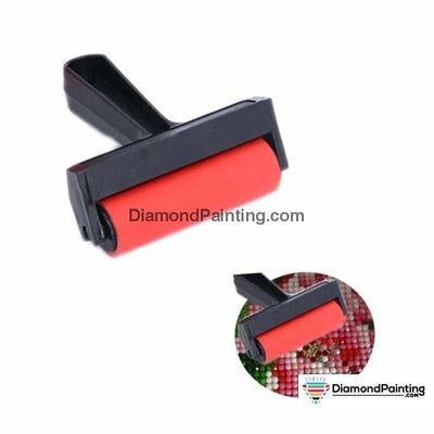 Ships From USA - Diamond Painting Roller - DiamondPainting.com