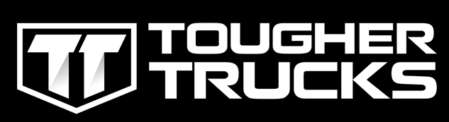 Tougher Trucks