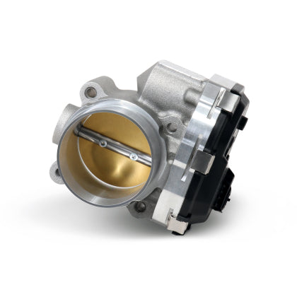 BBK - 1894 - F150 65mm Throttle Body - Power Plus Series EcoBoost 2.7L (15-19)