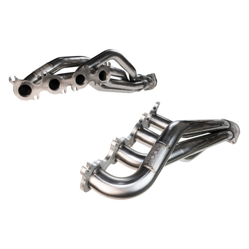 Kooks Headers - 13612400 - F150 1 7/8 x 3in Stainless Steel Long Tube Headers 5.0L V8 (15-19)
