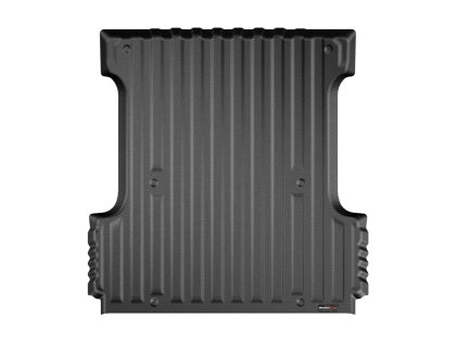 WeatherTech - 36912 - F-150 w/ 5.5ft Bed TechLiner (15-19)