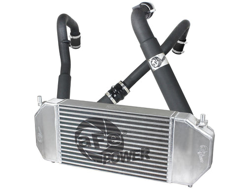 aFe - 46-20202-B - F150 BladeRunner GT Series Intercooler with Tubes 2.7L EcoBoost (15-16)