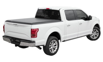 Access - 11379 - F150 Original Roll-Up Cover for 6.5ft Bed (15-19)