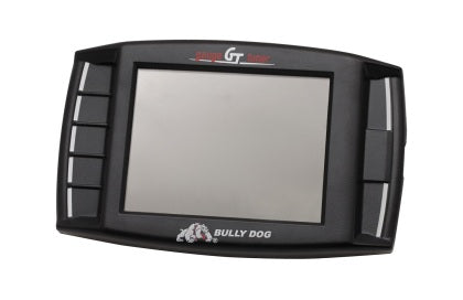 Bully Dog - 40417 - F150 Platinum GT Gas Tuner (15-17)
