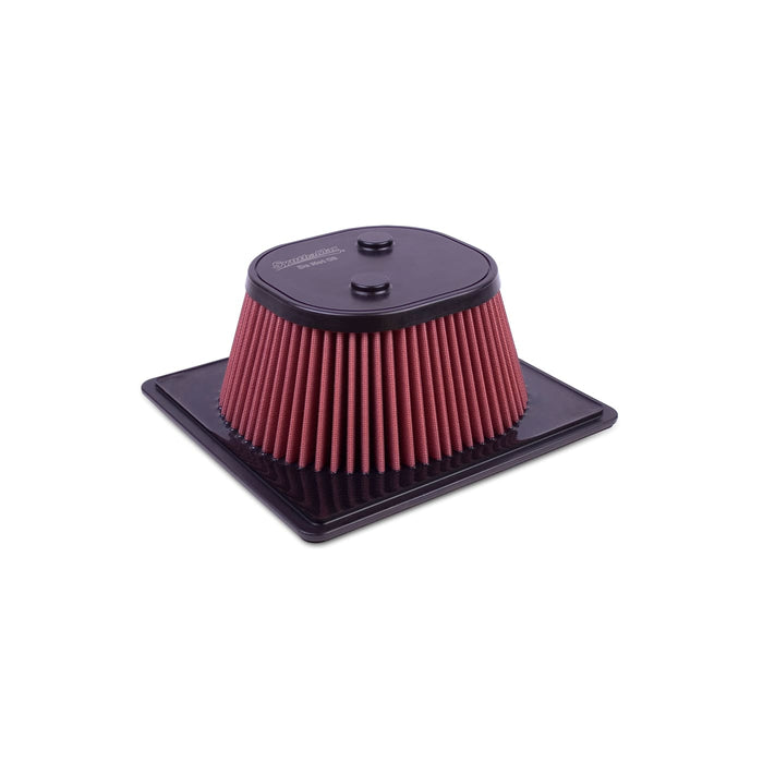 Airaid - 861-397 - F150 Replacement Air Filter (15-17)