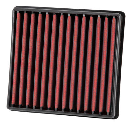 AEM- 28-20385 - F150 DryFlow Air Filter (15-19)