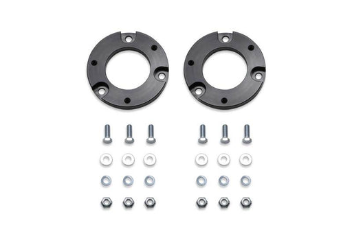 "Fabtech - FTL5207 - Ford F150 1.5"" Leveling System (15-20)"