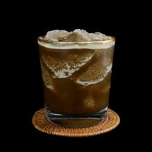 Load image into Gallery viewer, Hojicha Frappé