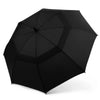 "EEZ-Y 62"" Golf Umbrella"