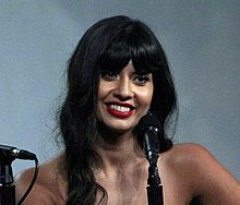 Jameela Jamil: Actress, Activist, Feminist and More