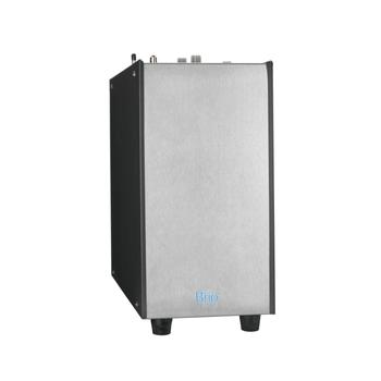 Under-Sink Water Coolers