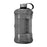 3 Liter BPA Free Water Bottle, Plastic Bottle, Sports Bottle, with Stainless Steel Cap, GEO