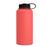 32 Ounce Stainless Steel Water Bottle, Sports Bottle, with Double Wall, GEO