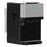 Brio Tri-temp 2-stage Countertop Point of Use Water Cooler w/ UV Self Cleaning