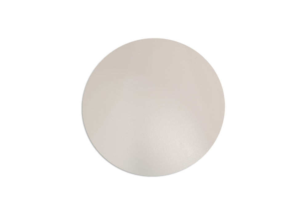 "Cake Board - Masonite - 10"" Round"