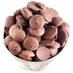 Chocolate Wafers - Dark - 1kg | Merckens