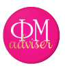 Adviser Button