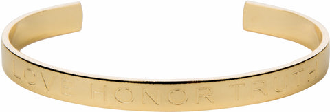 LHT Bangle GP