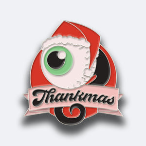 Thankmas Septiceye Sam Pin