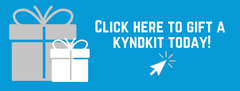 give the gift of kyndkits