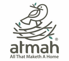 ATMAH - All That Maketh A Home