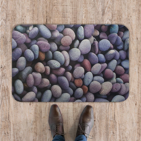 Pebble Bed