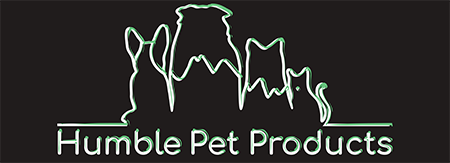 Humble Pet Products