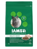 Iams Cat Mature Chicken