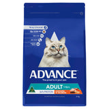 ADVANCE Cat Adult Chicken & Salmon - Humble Pet Products