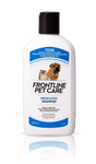 FRONTLINE MEDICATED SHAMPOO 250ML - Humble Pet Products