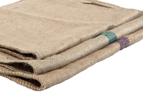 SUPERIOR REPLACEMENT BAGS HESSIAN DOG