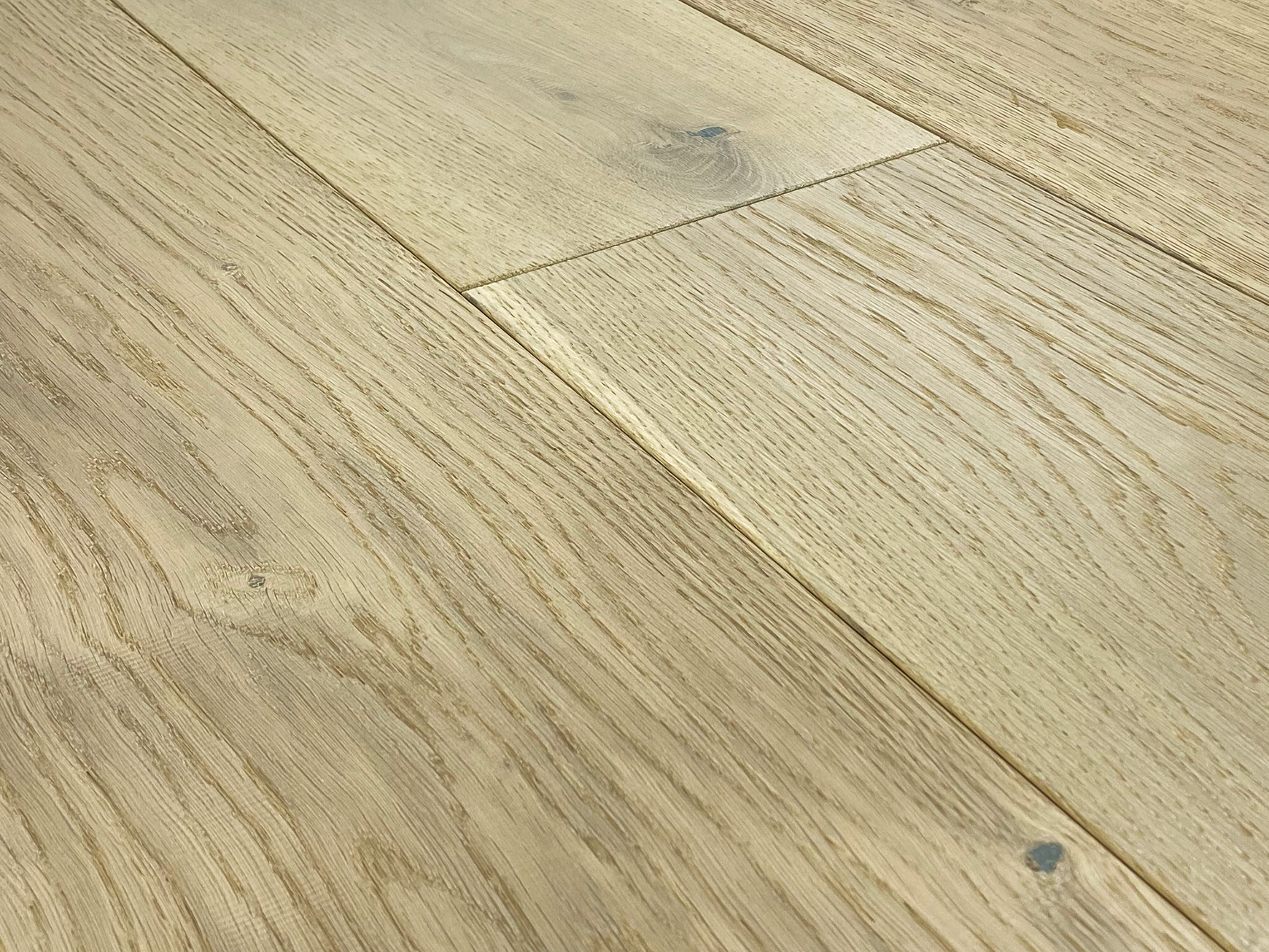 Costa EUROPEAN OAK CAPRI