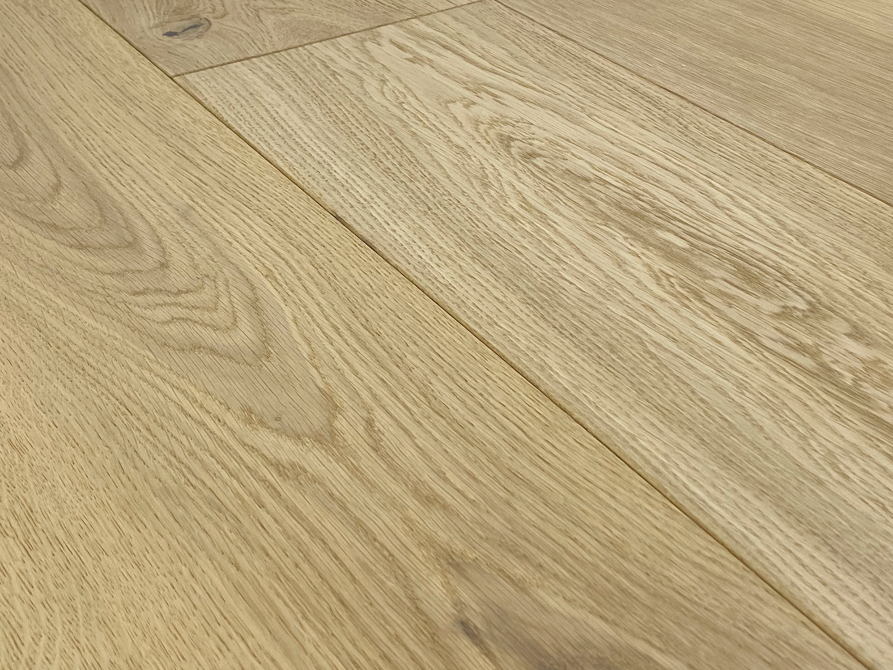 Costa EUROPEAN OAK MAGNO