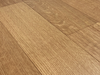 Elevate R&Q WHITE OAK NATURAL