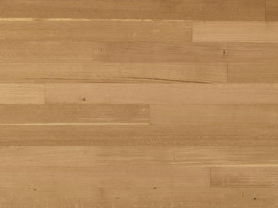 Elevate WHITE OAK R&Q NATURAL HERRINGBONE