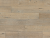 Mill Creek EUROPEAN OAK KENYON