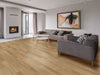 Napa Elite WHITE OAK HELENA