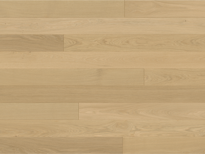Europa OAK TIBER BRUSHED