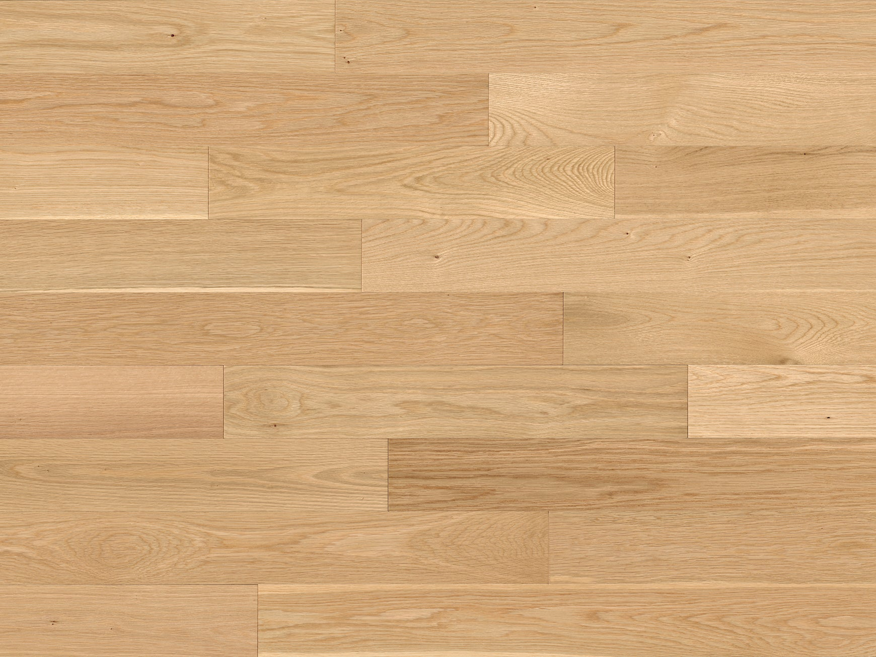 Simplicity WHITE OAK NATURAL 5""