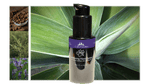 Alcohol Free Hand Sanitiser with Essential Oils