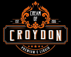 Cream Of Croydon / Urban Vapez