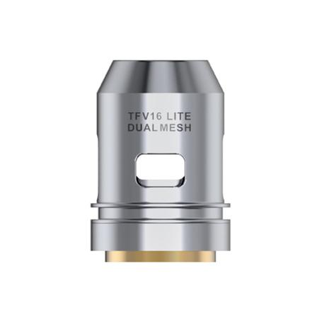 Smok TFV16 Lite Replacement Coils 0.15 ohm dual pack of 3